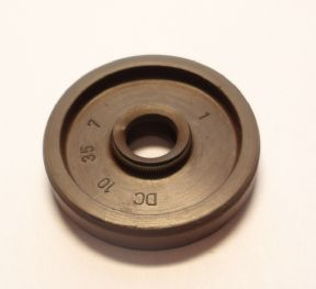 Gas Gas Pro waterpump seal